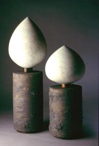 Formas en juego, 1997 copy